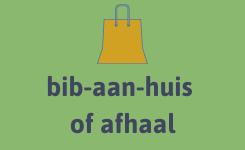 bib-aan-huisAfhaal