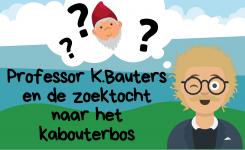 kabouterbos