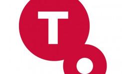 Taalpunt logo